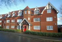 3 bed Flat for sale in Amersham