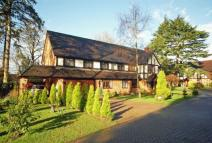 Chalfont Detached property for sale