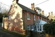 Cottage for sale in Chenies