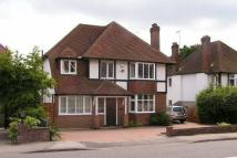 4 bedroom property in Northwood