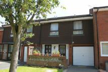 4 bedroom Terraced property in Northwood