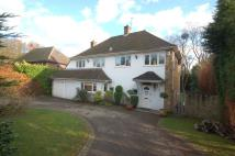 5 bedroom Detached property in Bridle Lane, Loudwater...