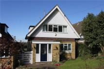 2 bedroom Detached property for sale in Farm End, Northwood, HA6