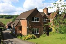 Cottage for sale in Latimer Road, Chenies...