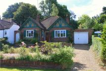 Clements Road Detached house for sale