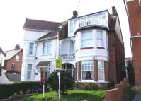 Apartment to rent in Pembury Road...