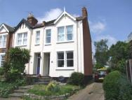 Leigh End of Terrace property to rent