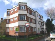 Apartment in Leigh on Sea