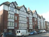 2 bed Apartment to rent in Southside...