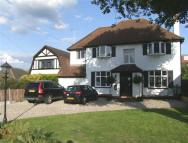 4 bed property for sale in Ormonde Gardens...