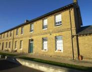 1 bed Apartment in Chapel Road, Shoeburyness