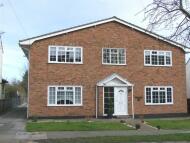 Leigh House Share