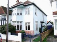 Detached property for sale in Carlton Drive...