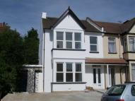 5 bed semi detached home for sale in Ditton Court Road...