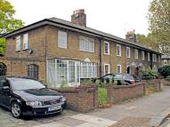 End of Terrace home for sale in Spindrift Avenue...