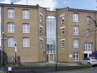 1 bed Flat to rent in Fairfield Road, Bow E3