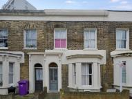 Terraced home in Swaton Road, Bow E3