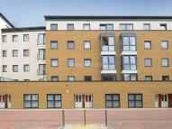2 bedroom Flat in Forge Square...