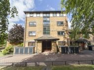 1 bed Flat in Falcon Way...