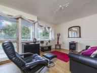 2 bedroom Flat for sale in Colbourne House...