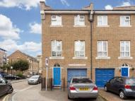 3 bedroom End of Terrace home in Charnwood Gardens...