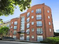 Flat to rent in Caraway Heights...