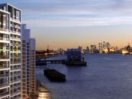 new Flat for sale in Royal Arsenal...