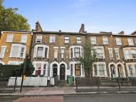 5 bed Town House to rent in Evelyn Street...
