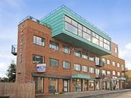 Flat for sale in Tea Factory, Brockley SE4