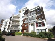 Flat for sale in Aura Court, Peckham SE15