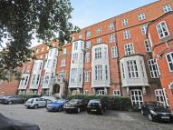 2 bedroom Flat in St Gabriels Manor...