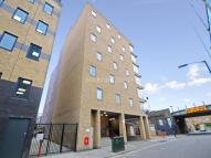 2 bedroom Flat for sale in Steedman Street...