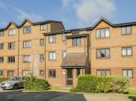1 bedroom Flat to rent in Bridge Meadows...