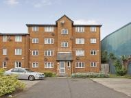 1 bedroom Flat to rent in Sybil Phoenix Close...