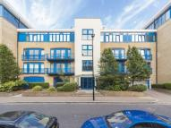 Harwood Point Flat for sale