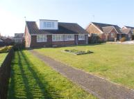 4 bed Semi-Detached Bungalow to rent in Derwent Drive...