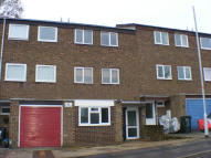 Truman Close Terraced property to rent
