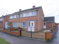 Nyland Road semi detached property for sale