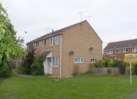 1 bedroom End of Terrace home for sale in BIRDCOMBE ROAD, Westlea...
