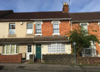 property to rent in Newhall Street, Swindon, Wiltshire, SN1
