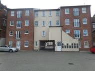 2 bed Flat to rent in Ashburnham Road, Bedford