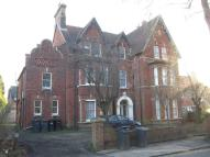 Apartment to rent in Shakespeare Road, Bedford
