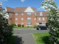 Apartment in Wadsworth Court, Elstow...