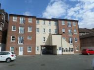 Apartment in Ashburnham Road, Bedford