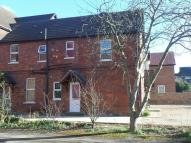 Ground Flat for sale in Holly Lodge...