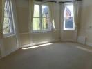 Living room (alte...