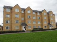 2 bed Apartment to rent in Henley Road, Bedford