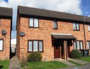 3 bedroom semi detached home in Eastdale Close, Kempston