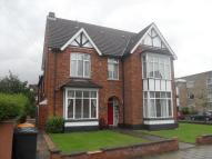 Apartment to rent in St Andrews Road, Bedford