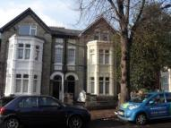 House Share in Chaucer Road, Bedford